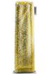 Karcher BONNETTE MICROFIBRE X2