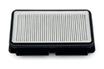 Rowenta FILTRE ZR902501