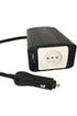 Watt&co Conv12-230V-300W USB photo 1