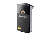 Duracell CHARGEUR USB PORTABLE 5H (1800 mAh)