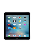 Apple IPAD AIR 16 GO WI-FI GRIS SIDERAL