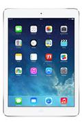 Apple IPAD AIR 32 GO WI-FI ARGENT