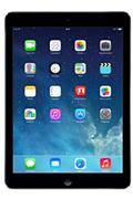 Apple IPAD AIR RETINA WIFI 64 GO GRIS SIDERAL