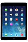 Apple IPAD AIR RETINA WIFI CELLULAR 64 GO GRIS SIDERAL