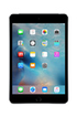 Apple IPAD MINI 4 128 GO WIFI + CELLULAR GRIS SIDERAL photo 1