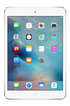 Apple IPAD MINI 2 32GO WI-FI ARGENT photo 1