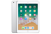 Apple IPAD WIFI 128 GO ARGENT (MR7K2NF/A)