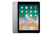 Apple IPAD WIFI 128GO GRIS SIDERAL (MR7J2NF/A)