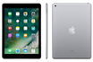 Apple IPAD WIFI 32 GO GRIS SIDERAL (MP2F2NF/A) photo 1