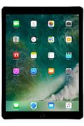 Apple iPad Pro de DEMO NEUF 12.9 64Go Gris Sidéral