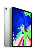 Apple iPad Pro 64 Go WiFi Argent 11