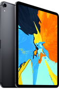 Apple iPad Pro 64 Go WiFi Gris sidéral 11