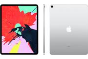 Apple iPad Pro 512 Go WiFi Argent 12.9