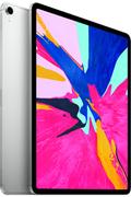 Apple iPad Pro 64 Go WiFi Argent 12.9