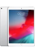 Apple New iPad Air 10,5 256Go Wi-Fi Argent