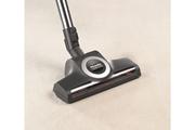 Miele Brosse TurboTeQ STB 305-3 pour moquettes et tapis