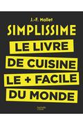 Hachette SIMPLISSIME