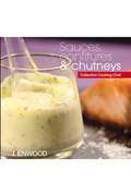 Kenwood SAUCES, CONFITURES & CHUTNEYS