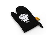 750g KEEP CALM - 1112-11