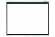 Lumene PLAZZA HD 170V