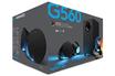 Logitech Logitech G560 LIGHTSYNC PC Gaming Speakers photo 3