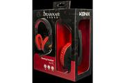 Konix Drakkar PC