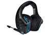 Logitech CASQUE G933 ARTEMIS SPECTRUM photo 1
