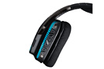 Logitech CASQUE G933 ARTEMIS SPECTRUM photo 2