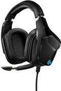 Logitech G935 Wireless 7.1 Surround Sound LIGHTSYNC Gaming