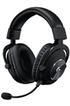 Logitech G PRO Gaming Headset photo 1