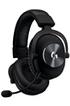 Logitech G PRO Gaming Headset photo 2