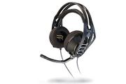 Plantronics RIG 500 HD