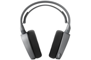 Steelseries ARCTIS 3 GRIS