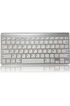 Itworks Clavier tablettes ITWORKS universel photo 1