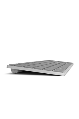 Microsoft CLAVIER SURFACE