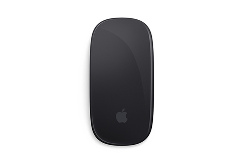 Apple MAGIC MOUSE 2 GRIS