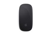 Apple MAGIC MOUSE 2 GRIS