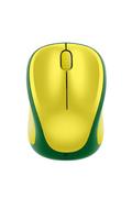 Logitech Wireless Mouse M235 Brasil