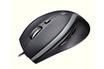Logitech Corded Mouse M500 photo 2