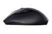 Logitech Souris sans fil M705 Wireless Mouse photo 3
