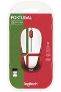 Logitech M238 Fan Collection - Wireless Mouse PORTUGAL
