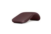 Microsoft Arc Edition Surface BORDEAUX
