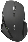 Trust EVO WIRELESS MOUSE