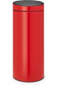 Brabantia PASSION RED 115189