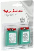 Moulinex K7CAL A17A04