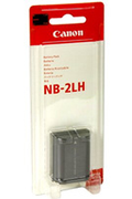 Canon NB-2L H