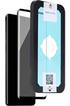 Force Glass Verre Trempé pour Samsung Galaxy S10+ photo 2