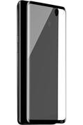 Force Glass Verre Trempé pour Samsung Galaxy S10+