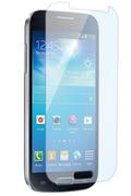 Muvit Film de protection verre trempé Galaxy S4 mini