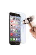 Muvit PROTECTION D'ECRAN POUR IPHONE 6/6S